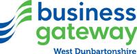 Business Gateway West Dunbartonshire