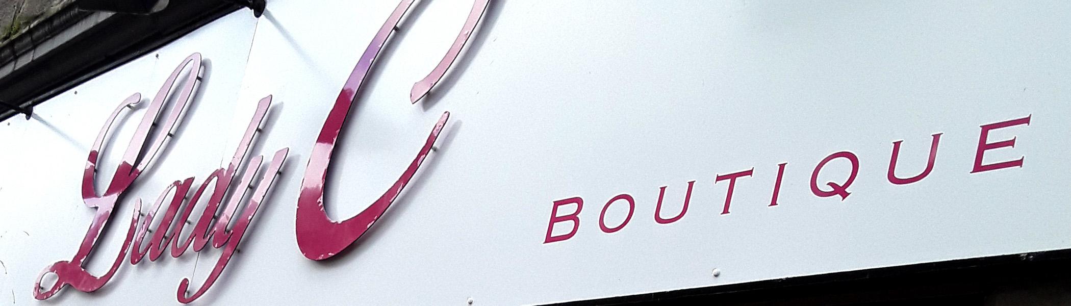 Lady-C_Boutique_Dumbarton