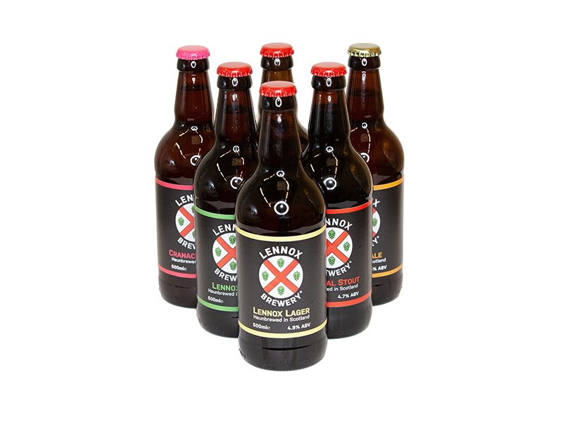 Lennox_Brewery_Dumbarton