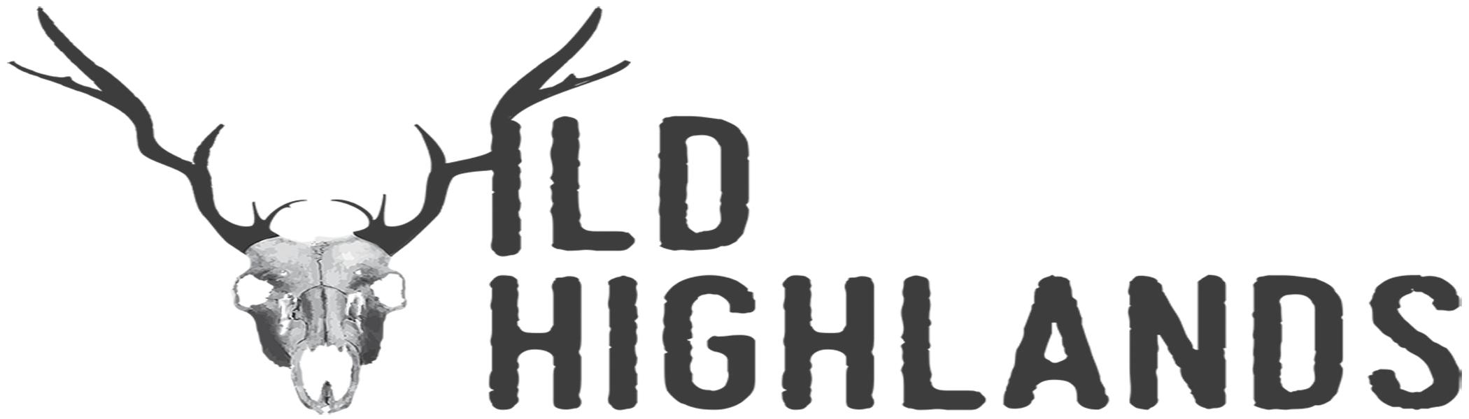 wild-highlands-header